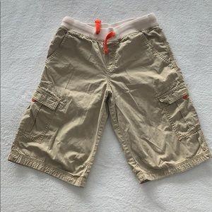 Circo  Cargo Shorts